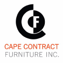 Cape Furniture logo icon
