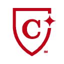 Capella University logo icon