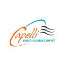 Capelli Beauty logo