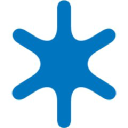 Capellic logo icon