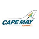 Cape May Airport logo
