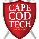 Cape Cod Tech Hs logo icon