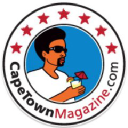 Cape Town's Unique no.1 Magazine for Exciting Discoveries, Special Events and The Best Things To Do