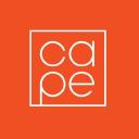 Cape logo icon