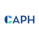 Caph logo icon