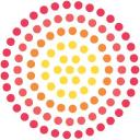 Caphc logo icon