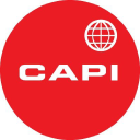 Capi-Lux - Send cold emails to Capi-Lux