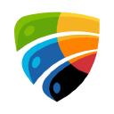 Capilano Events logo icon