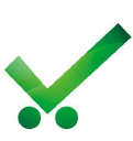 Capillary Technologies Login logo icon