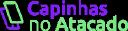 Capinhas No Atacado logo icon