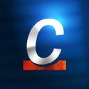 Capital logo icon