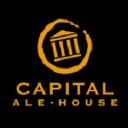 Capital Ale House logo icon
