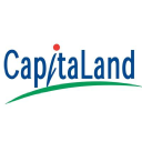 CapitaLand Hope Foundation - Send cold emails to CapitaLand Hope Foundation