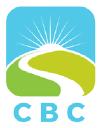 Capital Benefit Consultants LLC logo