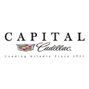 Capital Cadillac