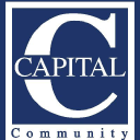 Capital Community College logo icon