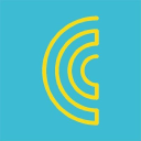 Capital City College Training logo icon