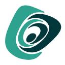 Capital Cell logo icon