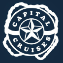Capital Cruises logo icon