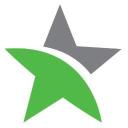 Capital Digestive Care logo icon