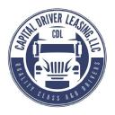Capital Driver Leasing