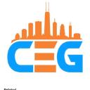 Capital Energy Group