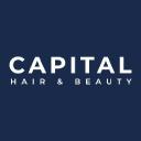 Read Capital Hair & Beauty Reviews