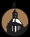 Capital Insurance Agency Inc logo