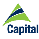 Capital Lease Group on Elioplus