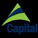 Capital Lease Group on Elioplus