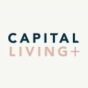 Capital Living London Ltd logo icon