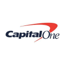 Read Capital One (Europe) PLC Reviews