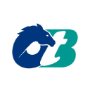 Capital Otb logo icon