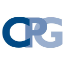Capital Performance Group logo icon