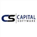 Capital Software on Elioplus
