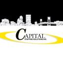 Capital Staffing