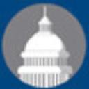 Capital Steel & Wire logo icon