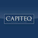 Capiteq on Elioplus