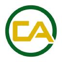 Capitol Aggregates Company Logo