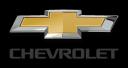Capitol Chevrolet Montgomery logo icon