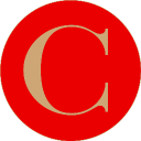 Capitol Concierge logo icon