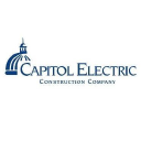 Capitol Care logo