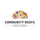 Capitol Hill Housing logo icon