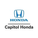 Capitol Honda