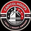 Capitol Hoops LLC logo