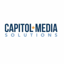 Capitol Media Solutions - Send cold emails to Capitol Media Solutions