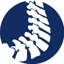 Capitol Pain Institute logo icon