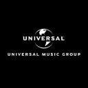 Capitol Records Company Logo