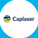 CAPLASER on Elioplus