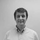 Caplor logo icon